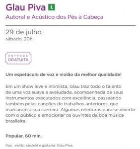 glau1