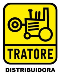 SELO-TRATORE_01