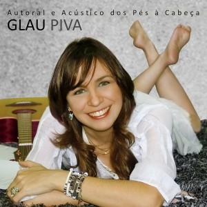 GLAU-PIVA_01